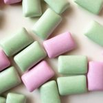 キシリトールはむし歯予防に最適!!!おすすめする理由・害は?