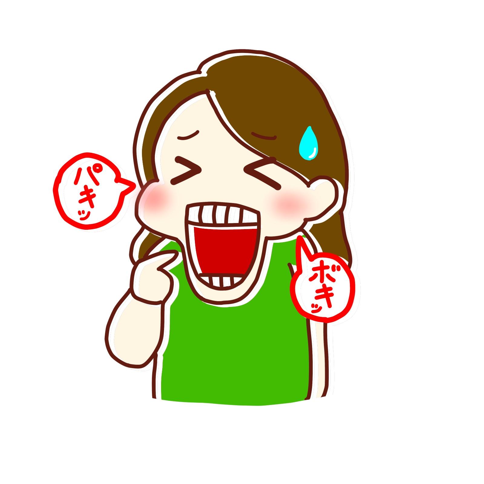 40代歯科衛生士の一日は?歯科衛生士、歯科衛生士になる方へ