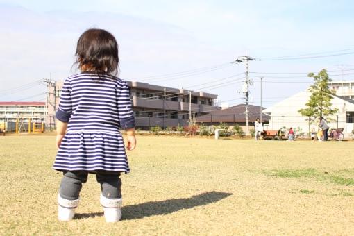 【パパ・ママ必見】1歳で大切な知っておくべきこと!そこが知りたかった!
