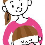 【パパ・ママ必見】6歳で大切な知っておくべきこと!矯正・歯並び、気になるところ!