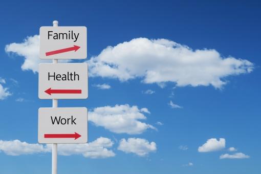 【徹底比較】ママ歯科衛生士の税金・保険・年金について。賢い働き方は?
