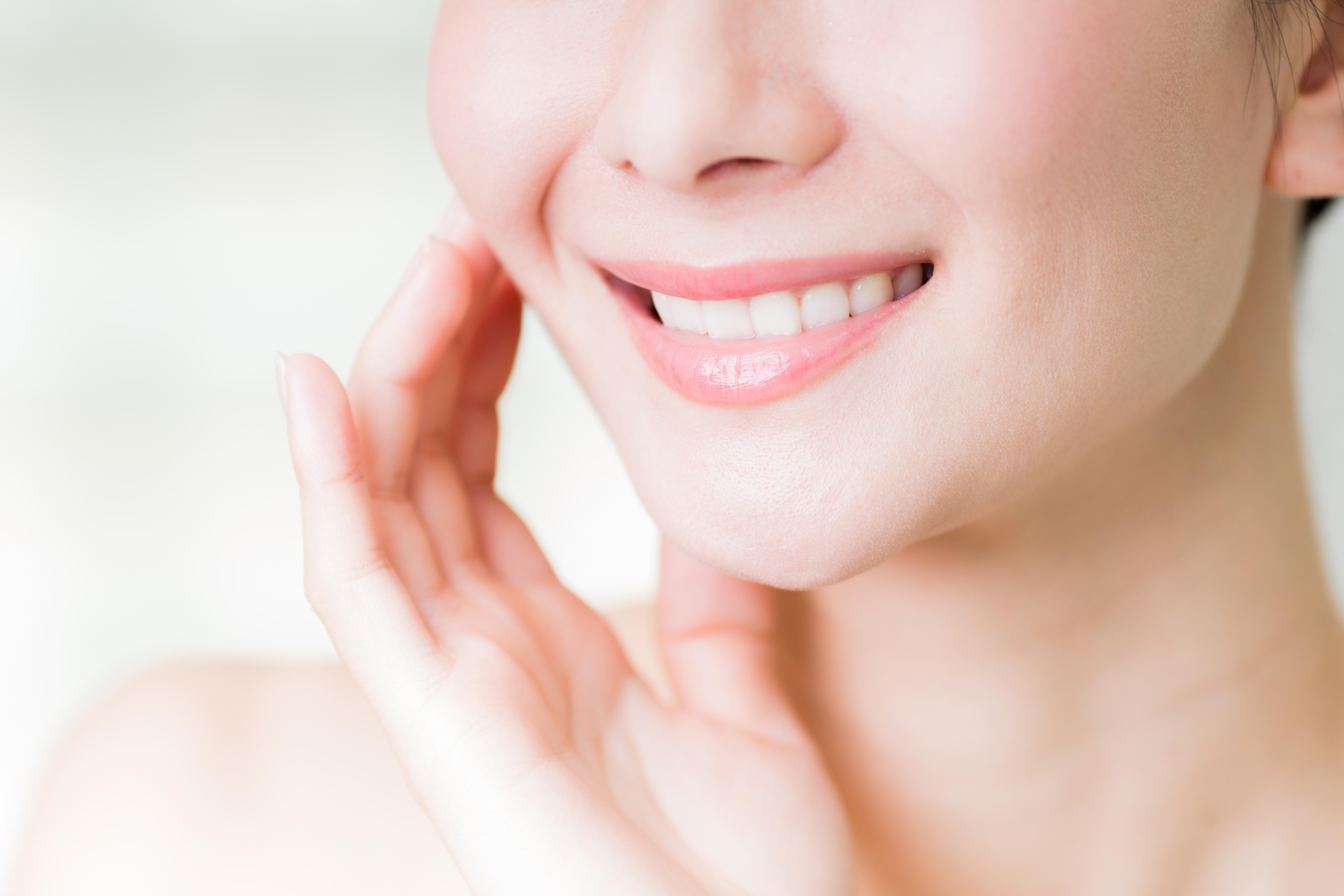【衝撃告白】歯科衛生士がかわいい人・美人が多いってホント?私はそう思う。