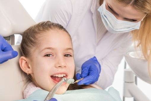 【ブログ】歯科衛生士にも好きな患者さんと嫌いな患者さんがいる?