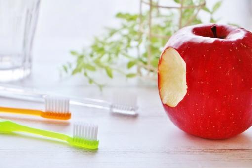 P処ってすごくやりがいを感じる歯科衛生士の仕事ですよね!やり方も含めて徹底解説!