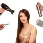 歯科衛生士って髪型は自由でいいの?